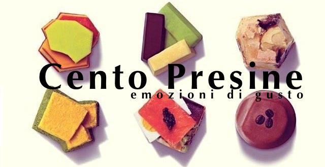 CentoPresine