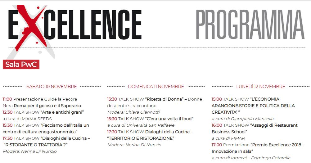 Excellence_programma_1