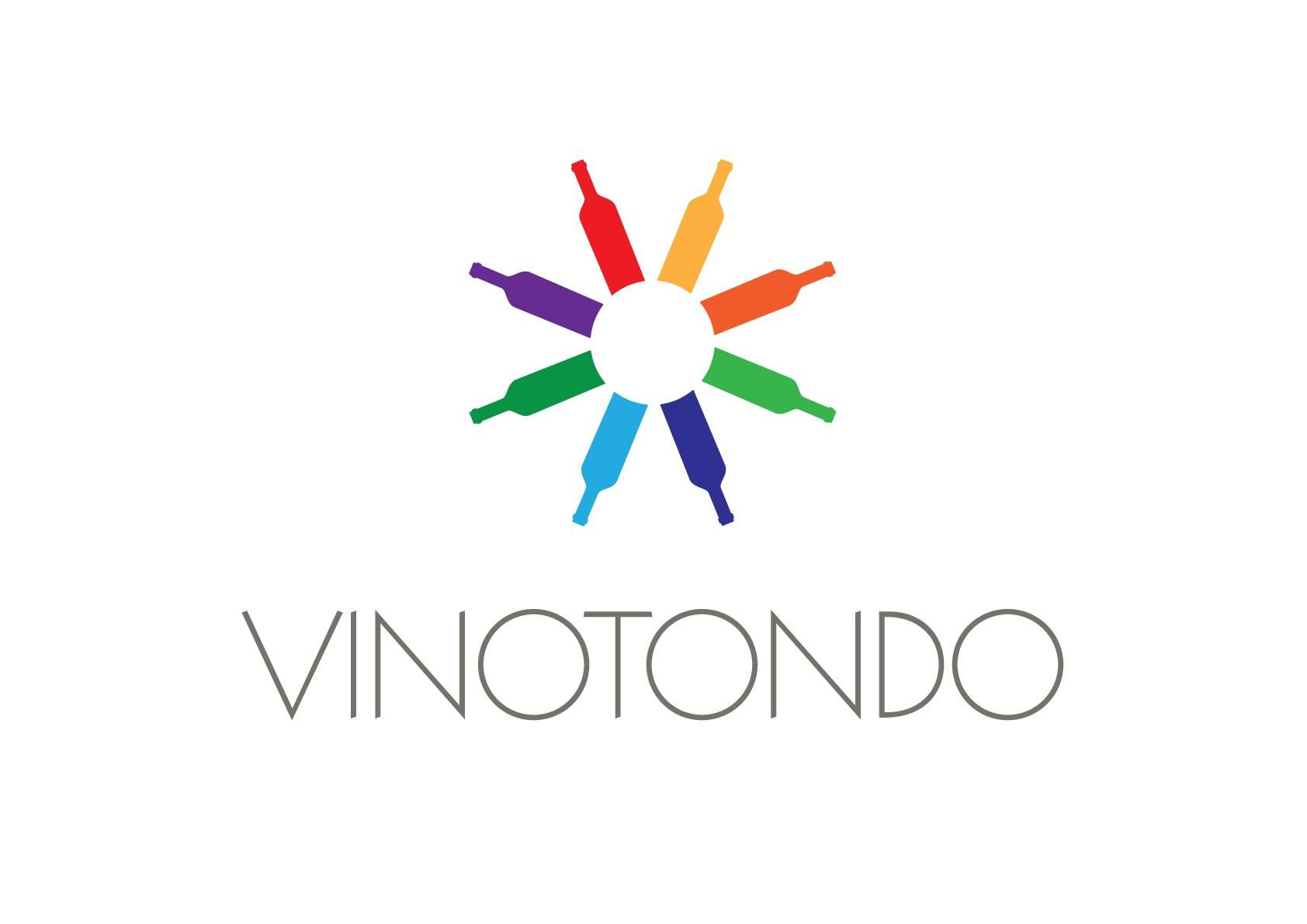 VINOTONDO LOGO