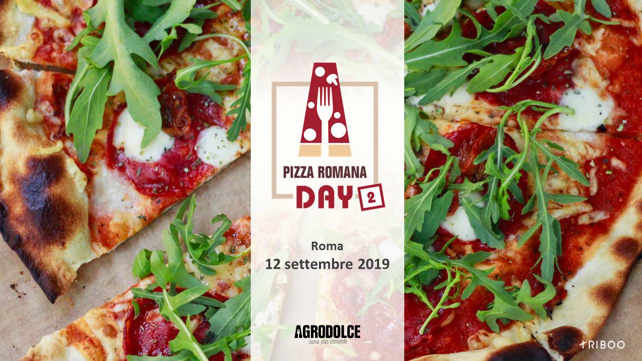 pizza_romana_day_2019