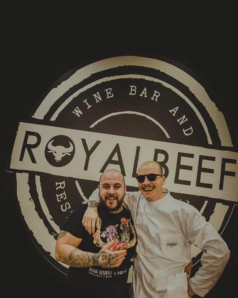 royal_beef_squadra2