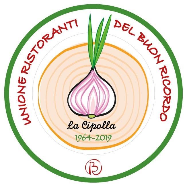 1 Buon Ricordo_Piatto Cipolla 2019