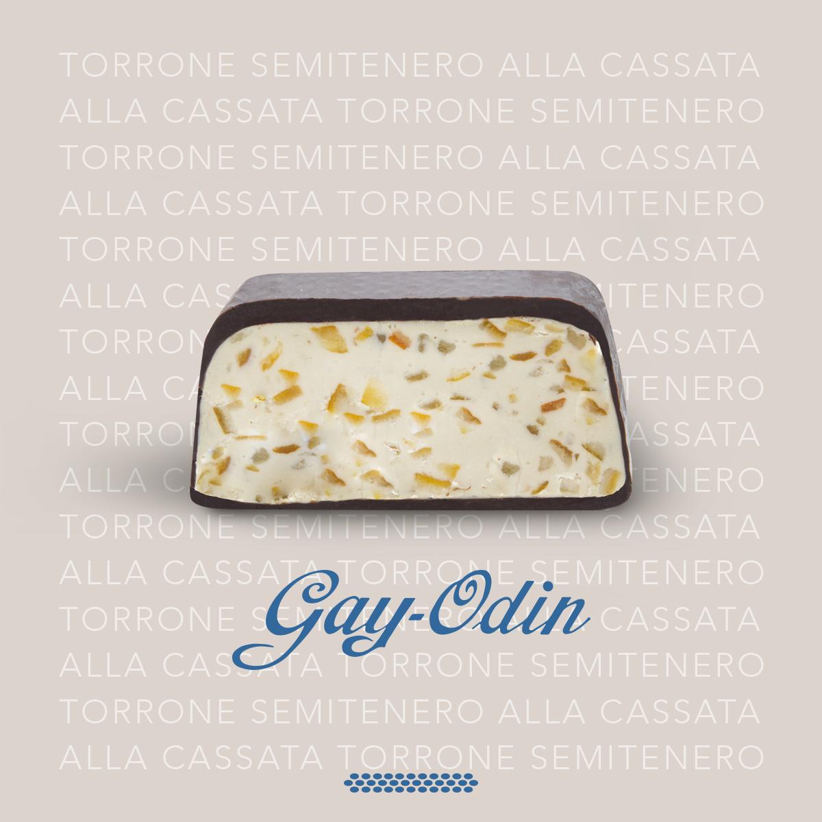 Gay-Odin_torrone5