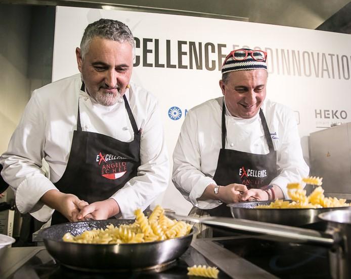Alberto Blasetti / www.albertoblasetti.com