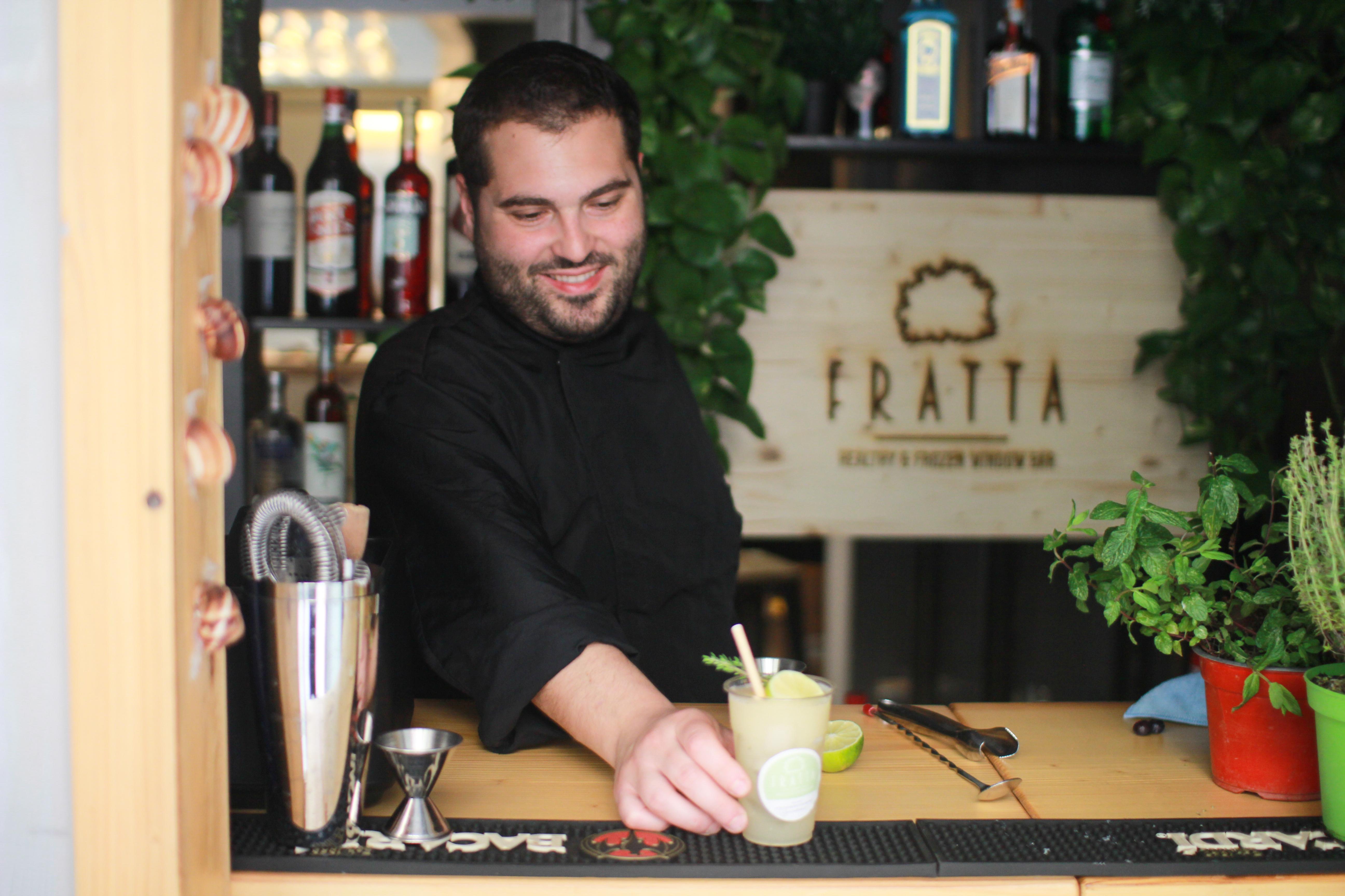 Fratta-Opening-14x