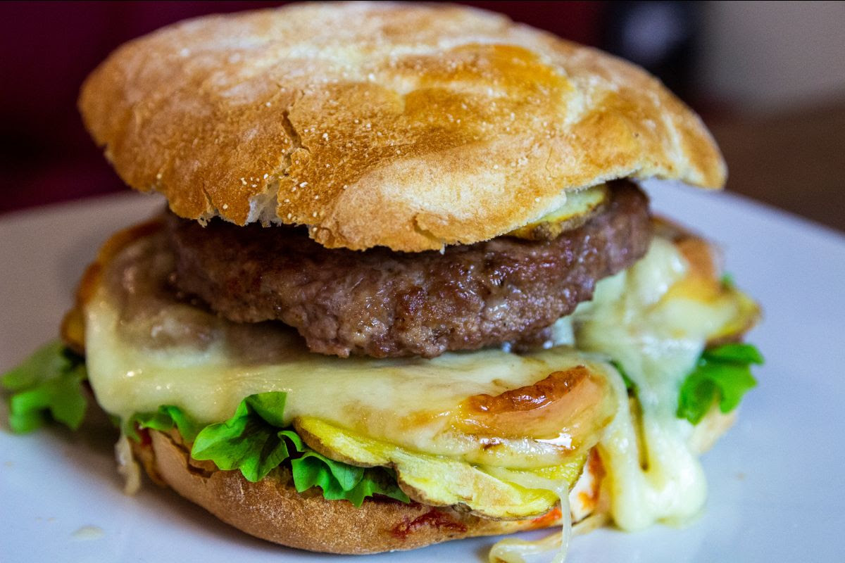 costrini_hamburger