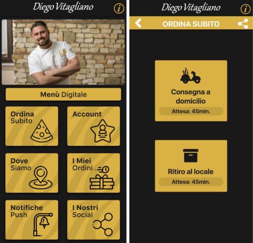 diego_vitagliano_App_Delivery