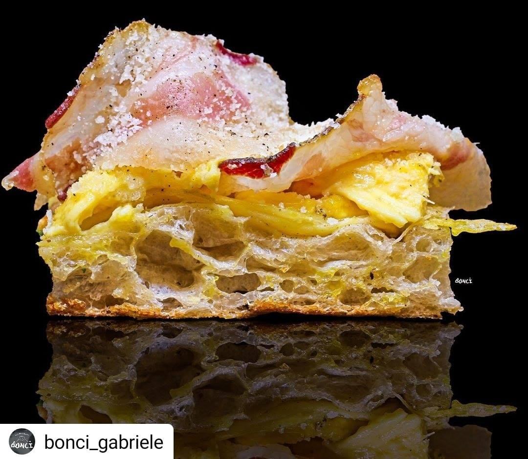 Porchetteria_giorgini_Bonci_pizza