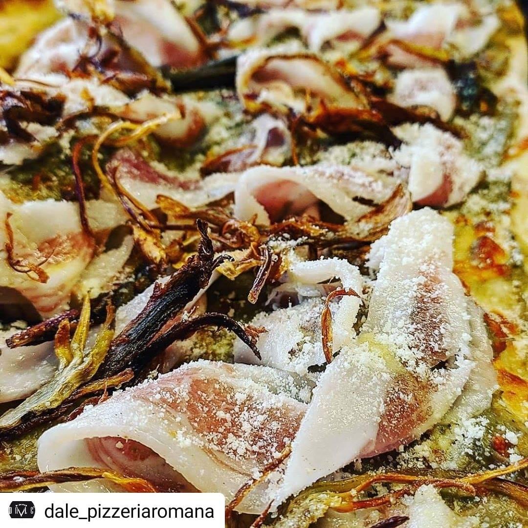 Porchetteria_giorgini_dale_pizza