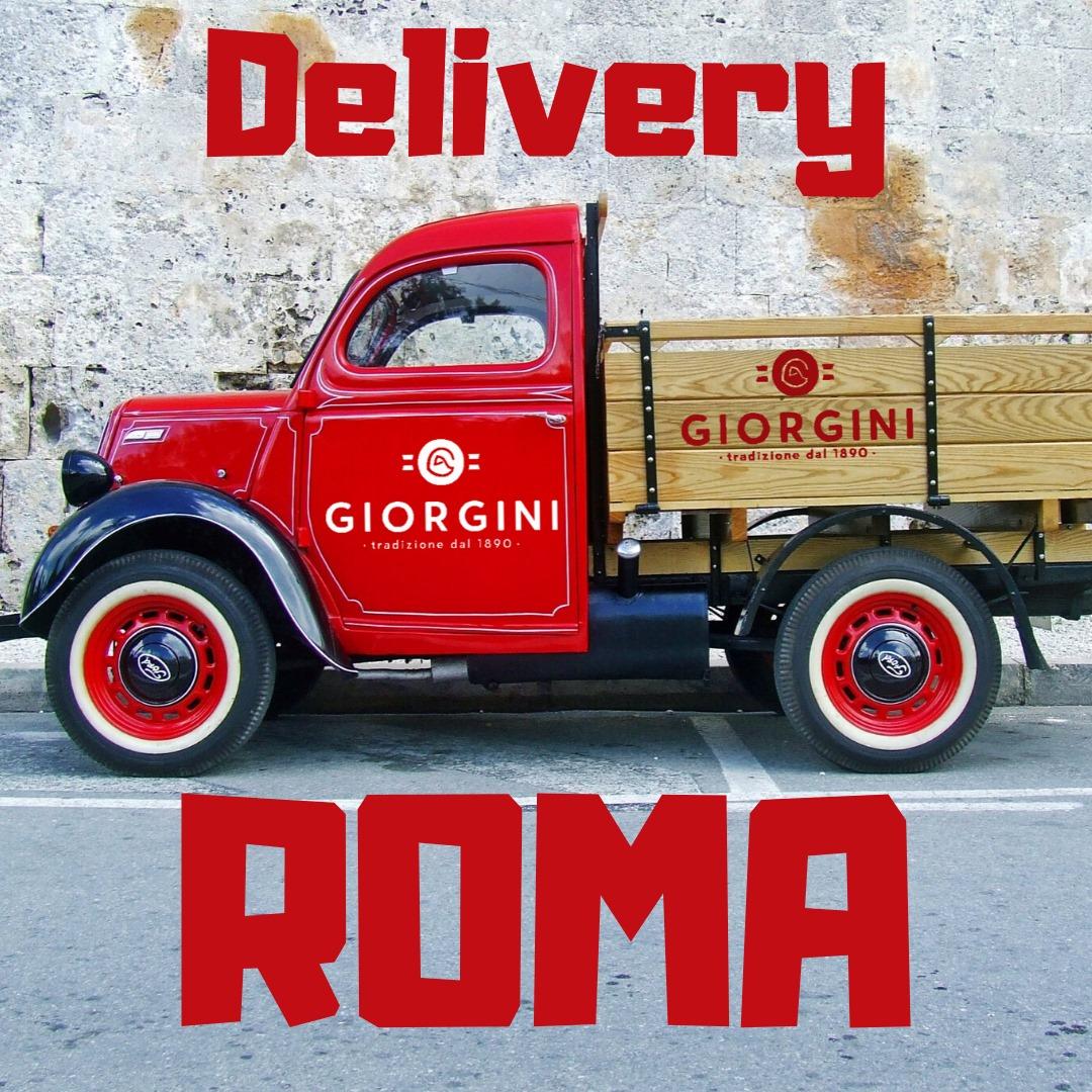 Porchetteria_giorgini_delivery