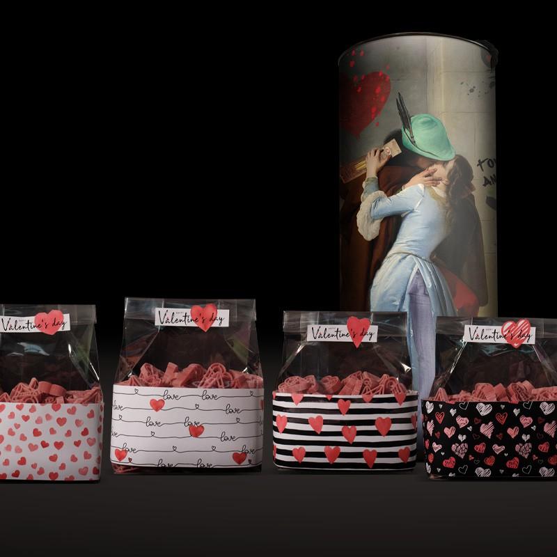 san-valentino-tube