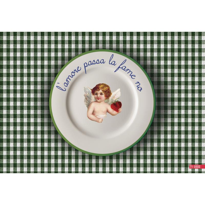 tovaglietta-amore-30x44-cm