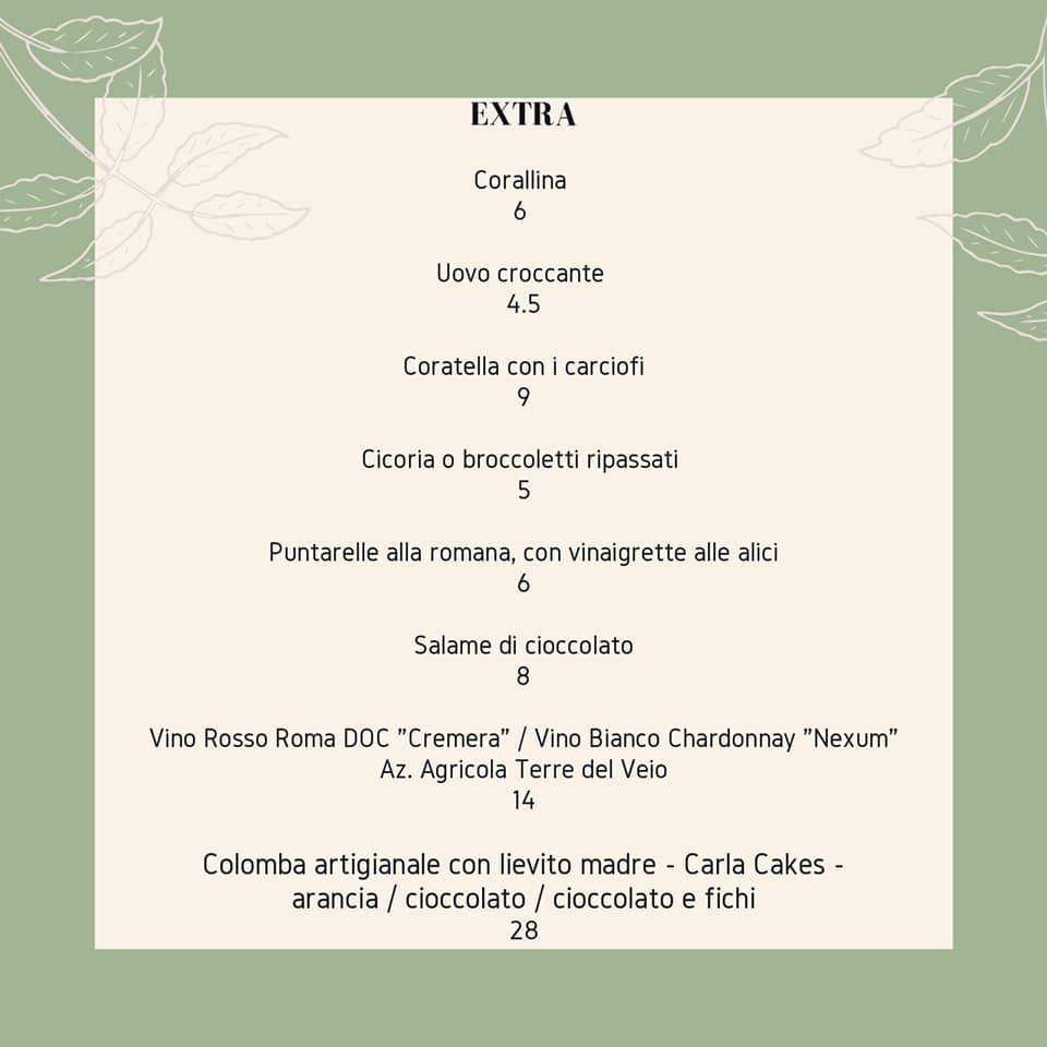 La_dispensa_dei_mellini_2_menu_pranzo_pasqua_2021
