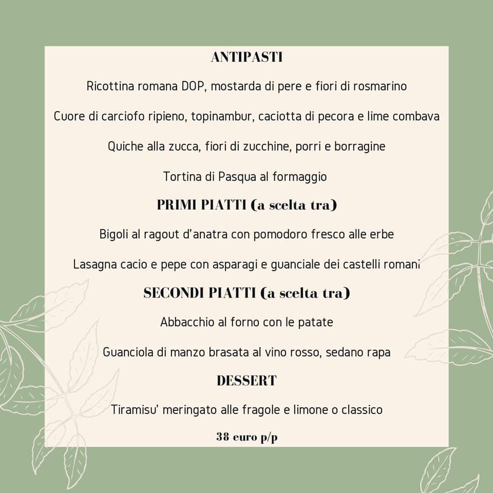 La_dispensa_dei_mellini_menu_pranzo_pasqua_2021