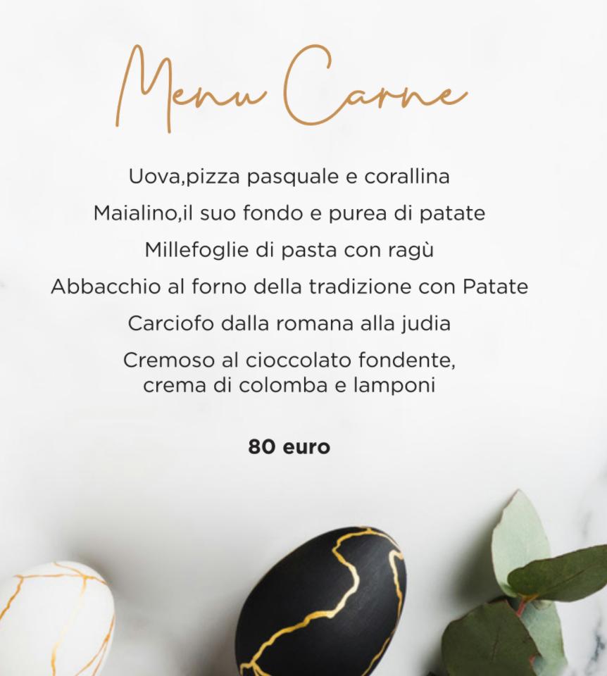 Ristorante Livello1_menu_2_Pasqua.jpg