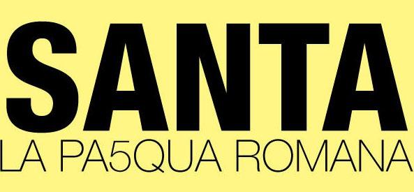 SantaPa5quaLogo01