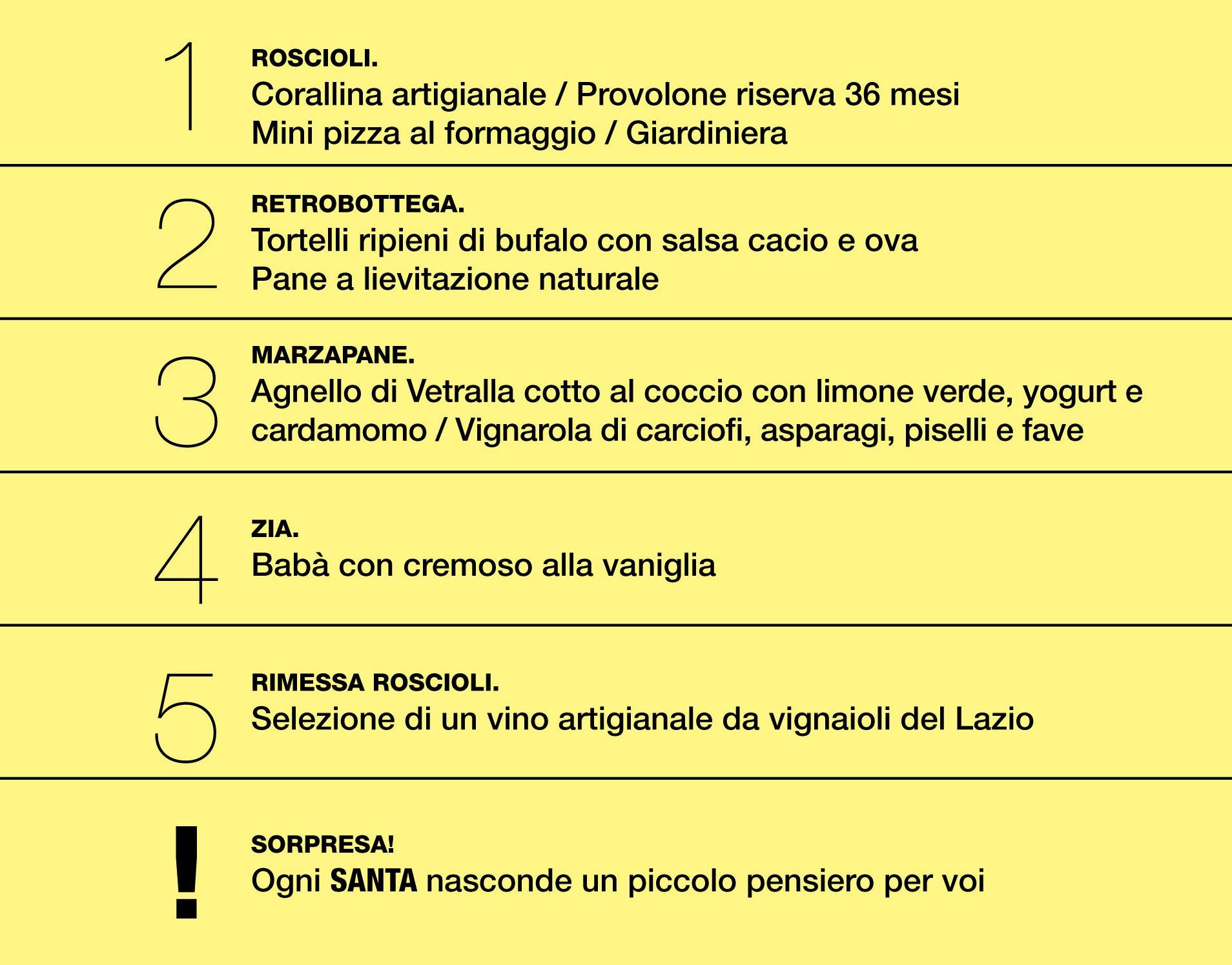 SantaPa5quaMenu05
