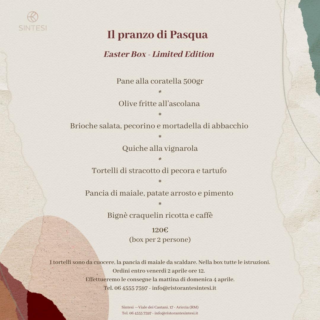 Sintesi_Ristorante_pranzo_2_Pasqua_2021