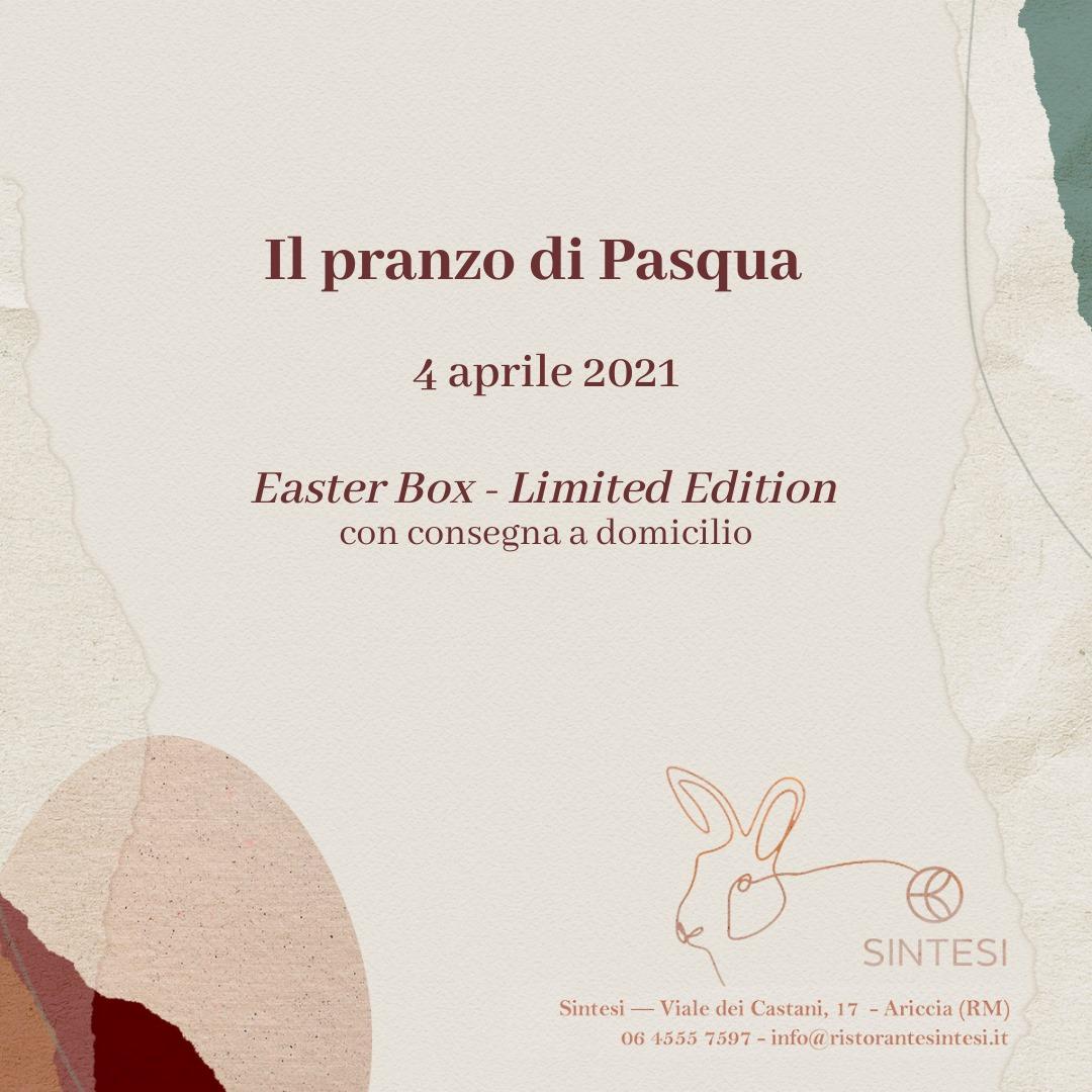 Sintesi_Ristorante_pranzo_Pasqua_2021