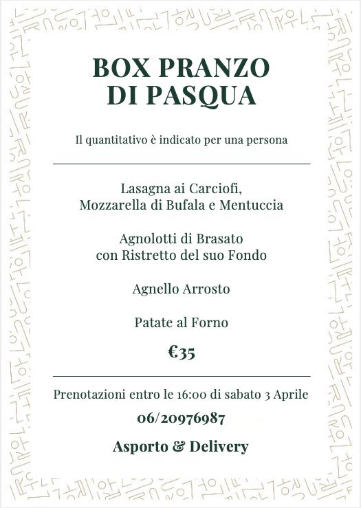 contro_contemporary_bistrot_menu_2_pasqua