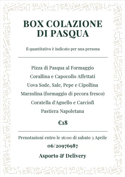 contro_contemporary_bistrot_menu_pasqua