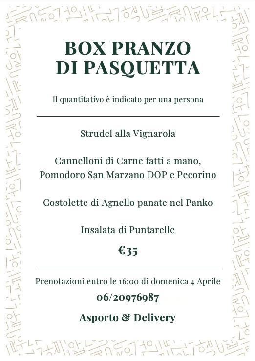 contro_contemporary_bistrot_menu_pasquetta